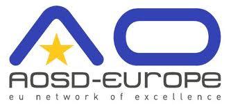 AOSD-Europe