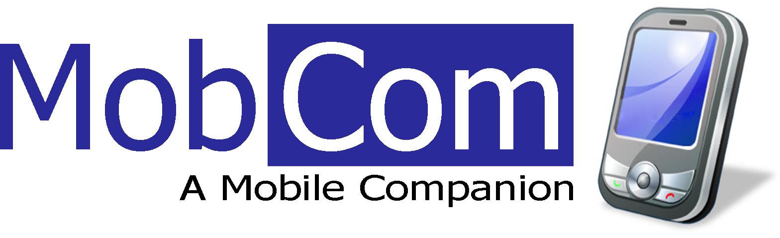 logoMobcom